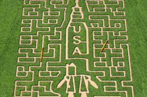 590998main_Maze_2_Virginia_640