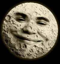 moonfaces