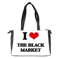 i_love_the_black_market_diaper_bag