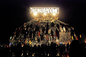 thunderdome_flickr