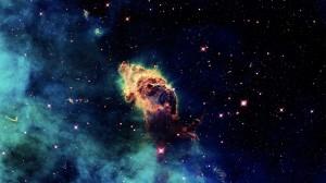 spaceweirdness