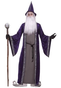 adult-purple-wizard-costume