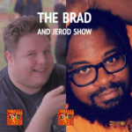 Brad and Jerod