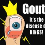 gout-1024x888